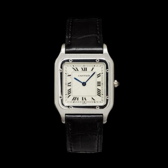 Cartier-Santos-Platinum-1-Front.jpg