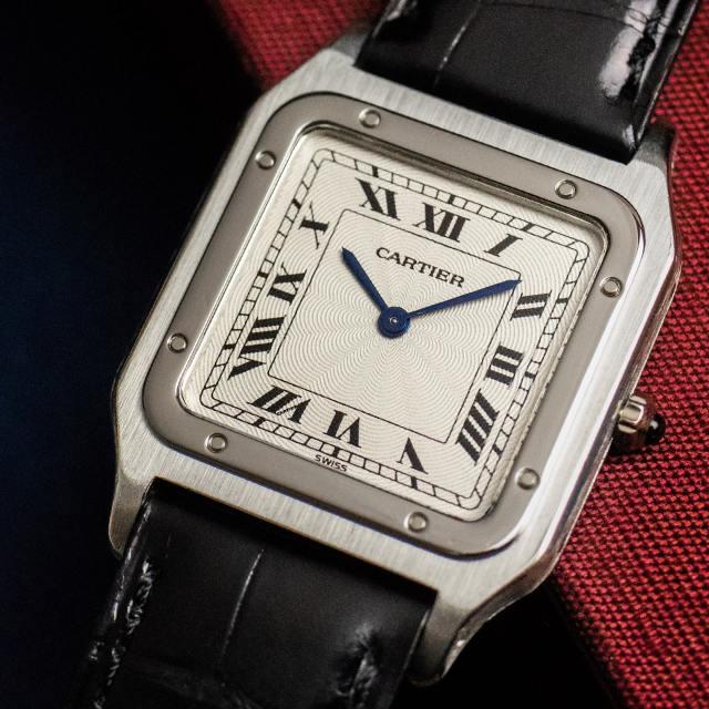Cartier-Santos-Platinum-5-Extra.jpg