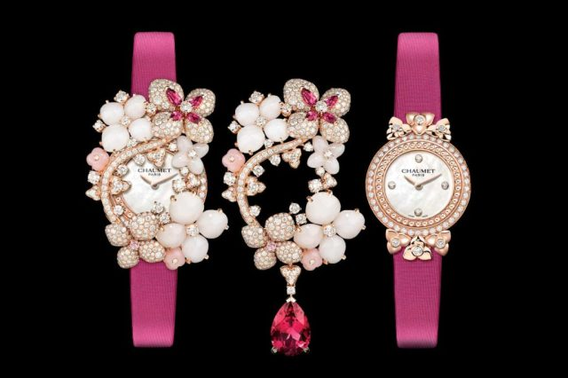 Chaumet-Hortensia-Aube-Rosée-Brooch-Secret-Watch-1024x683.jpg