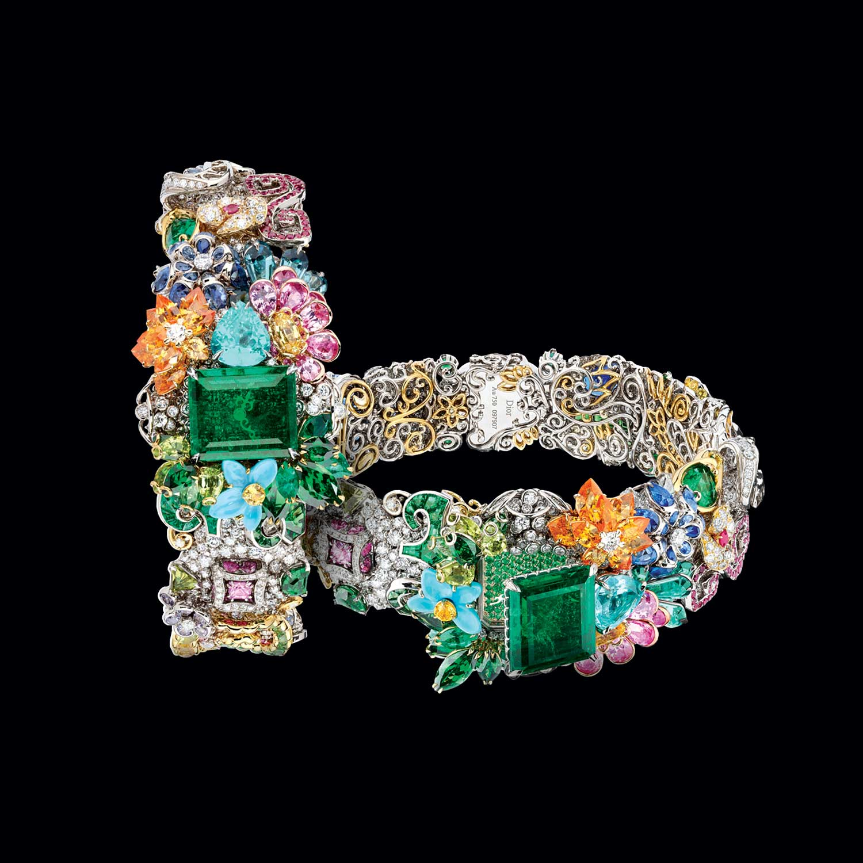 Christian-Dior-Emerald-South-Parterre-Watch-Secret-Watch.jpg