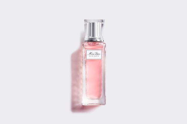 Christian-Dior-Miss-Dior-Roller-Pearl-Eau-de-Toilette-2019-02.jpg