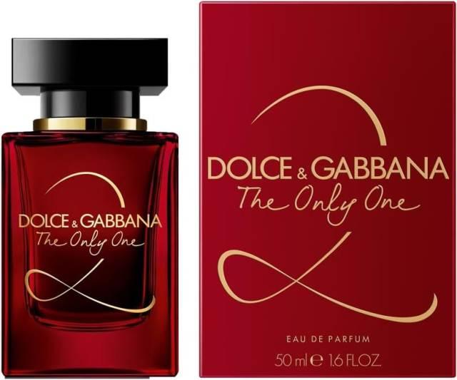 Dolce-&-Gabbana-The-Only-One-2-Flacon-Box.jpg