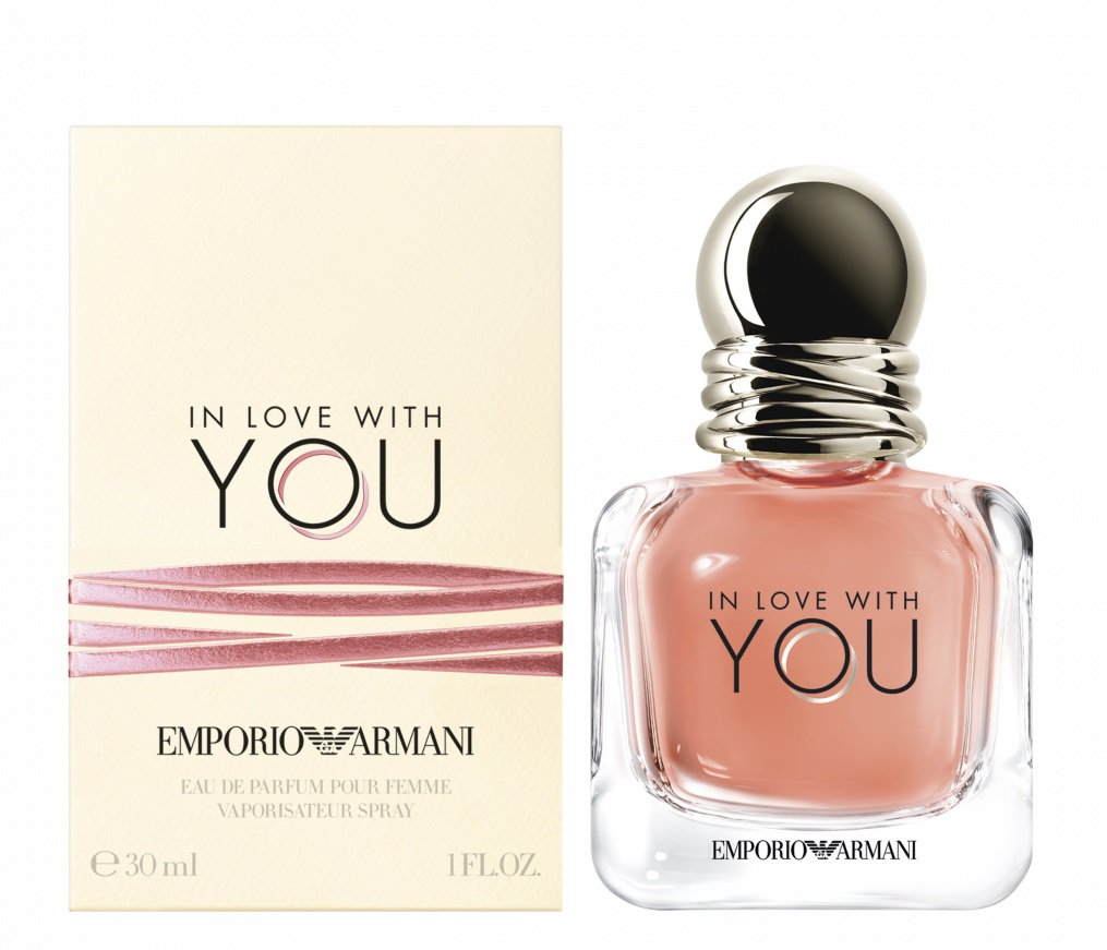 Emporio-Armani-In-Love-With-You-Flacon.jpg
