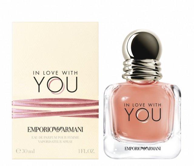 Emporio-Armani-In-Love-With-You-Flacon.jpg