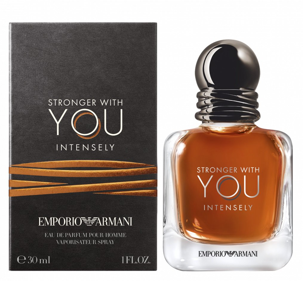 Emporio-Armani-In-Stronger-With-You-Intensely-Flacon.jpg