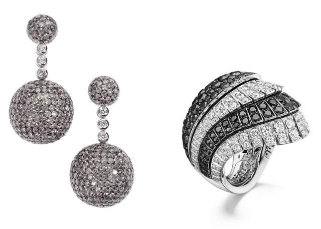 Hosk2-jewellery.jpg