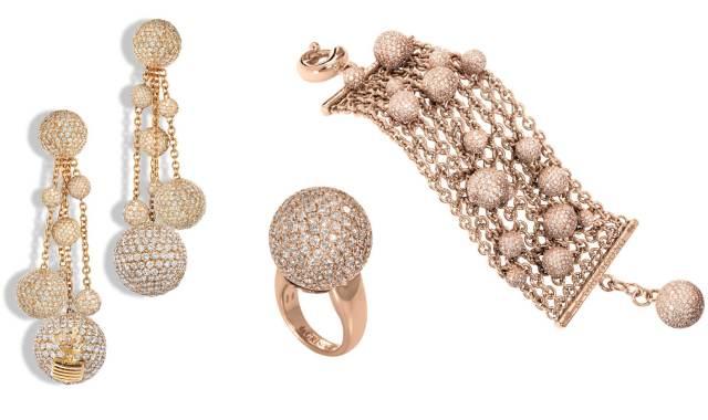 Lundberg-jewellery.jpg