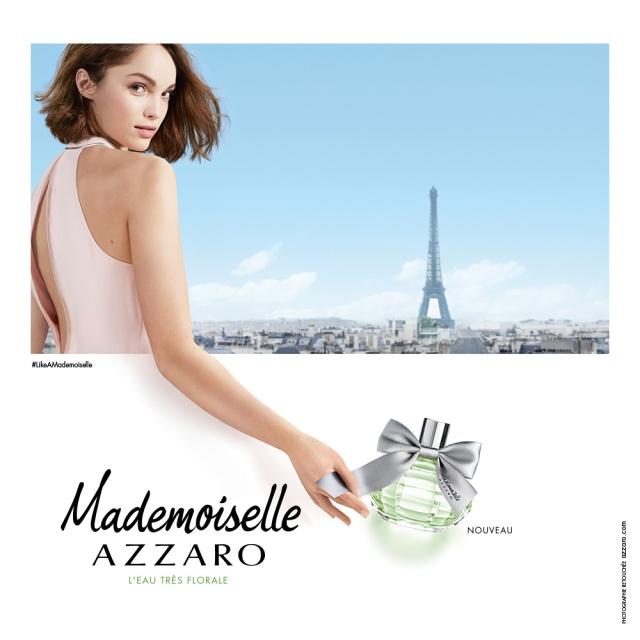 Mademoiselle-Azzaro-L'Eau-Très-Florale-Banner.jpg