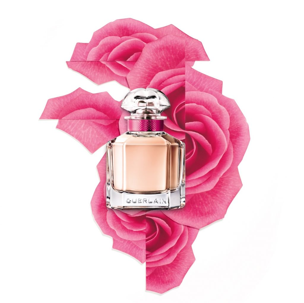 mon-guerlain-bloom-of-rose-flacon-banner