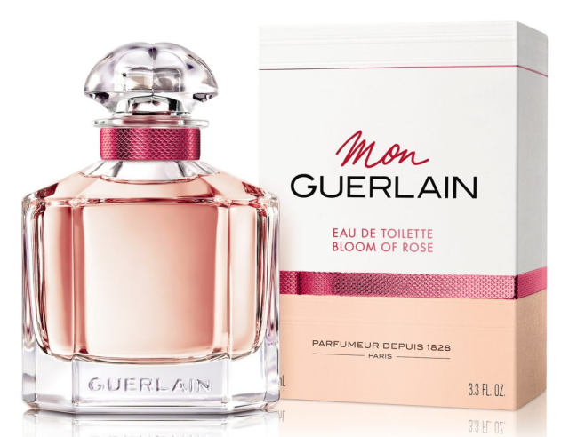 mon-guerlain-bloom-of-rose-flacon