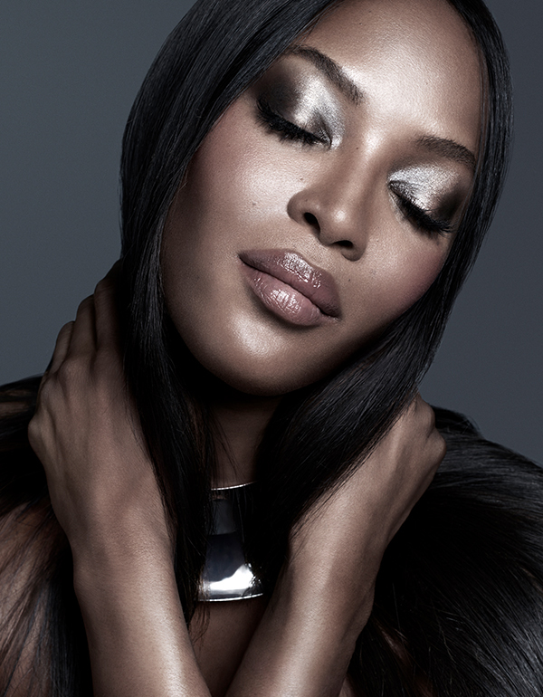 nars-spring-2019-ad-campaign-featuring-naomi-campbell-2