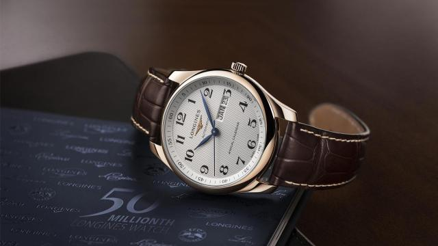 news-longines-celebrates-its-50-000-000th-timepiece-01-1600x900