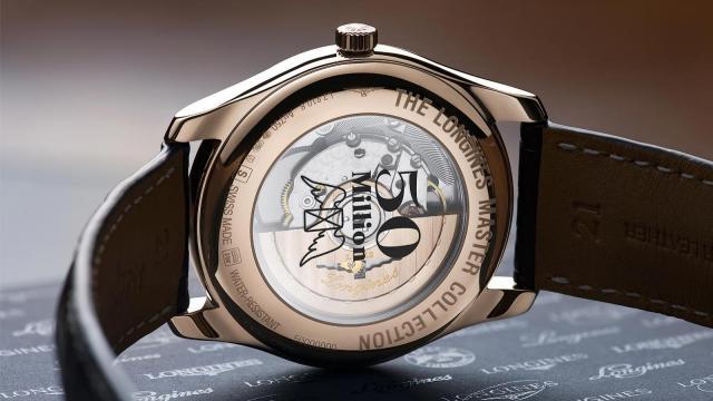 news-longines-celebrates-its-50-000-000th-timepiece-02-1600x900