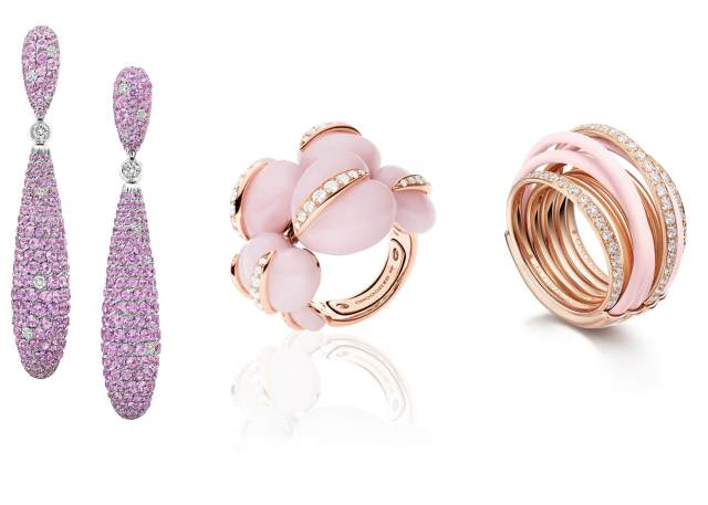 Ora2-jewellery.jpg