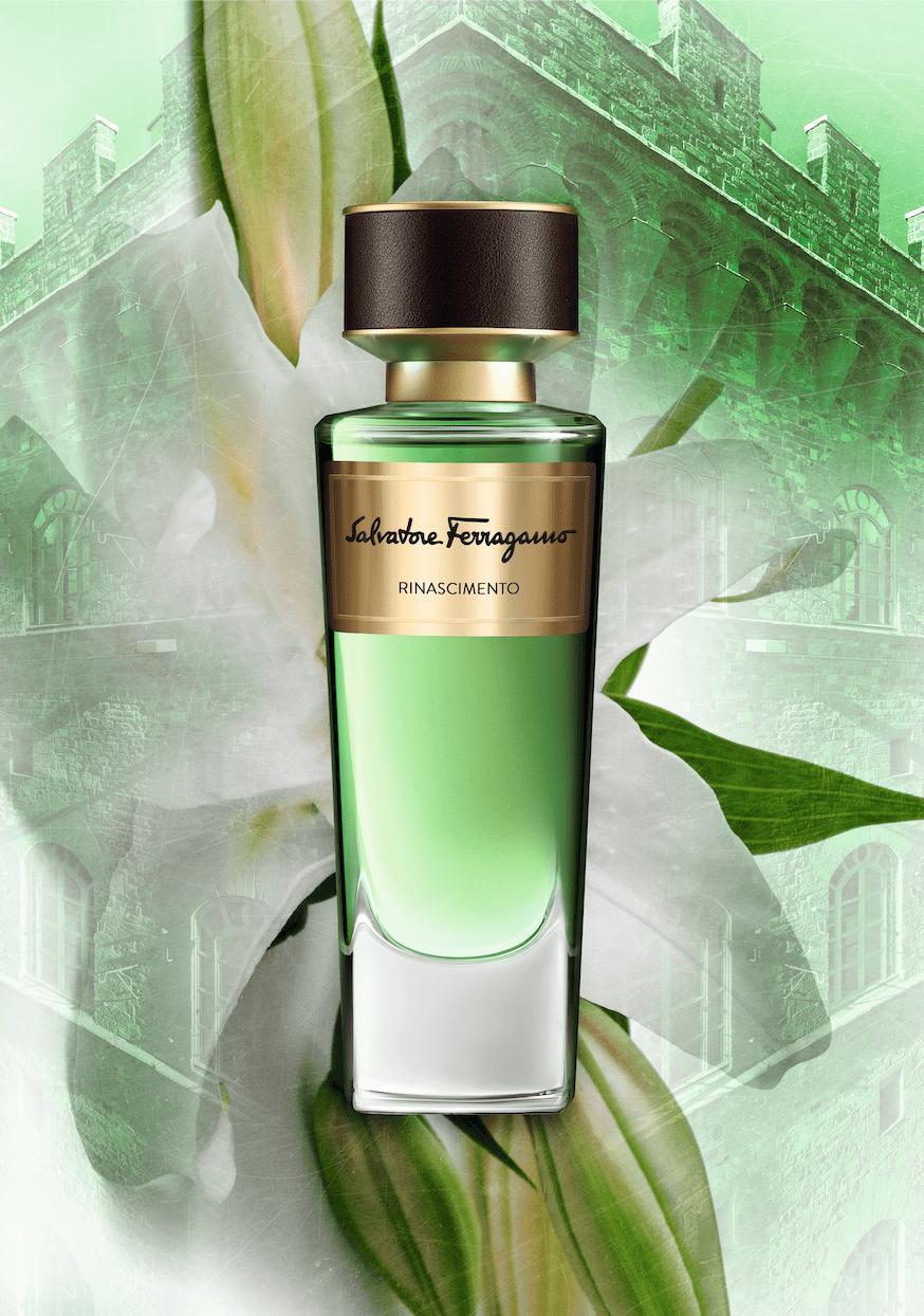 salvatore-ferragamo-tuscan-creations-rinascimento-eau-de-parfum_000000000006186772