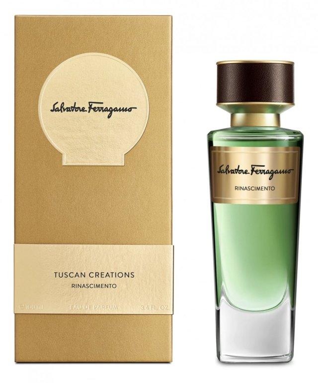 salvatore-ferragamo-tuscan-creations-rinascimento-eau-de-parfum_000000000006186774.jpg