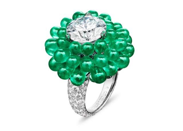 talyor-gruosi2-jewellery