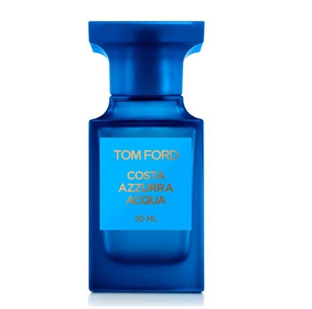 Tom-Ford-Costa-Azzurra-Acqua-Flacon.jpg
