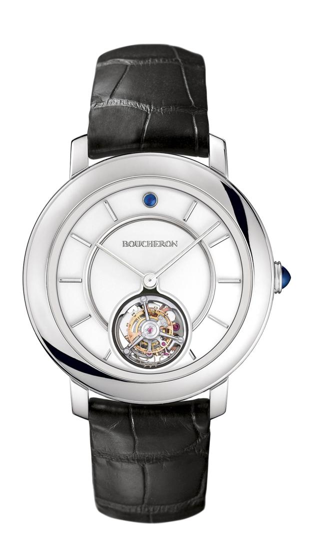 Boucheron-Épure-Tourbillon-watch-43mm..jpg