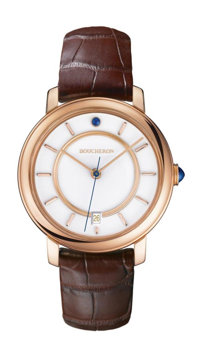Boucheron-Épure-watch-in-rose-gold-38mm..jpg