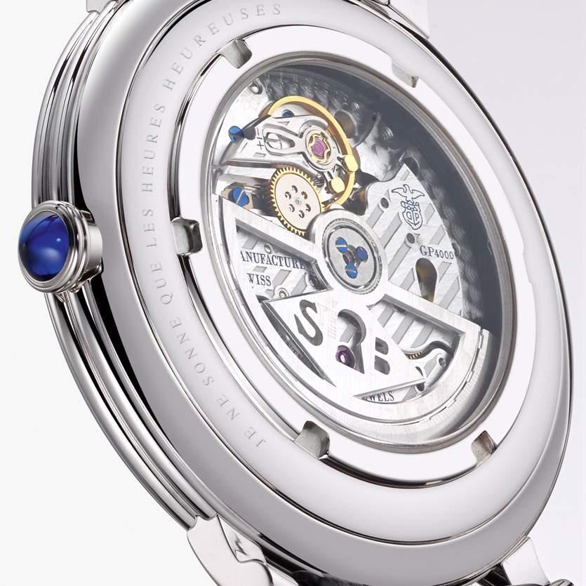 Boucheron-Épure-watch-in-white-gold-42mm-detail2.jpg