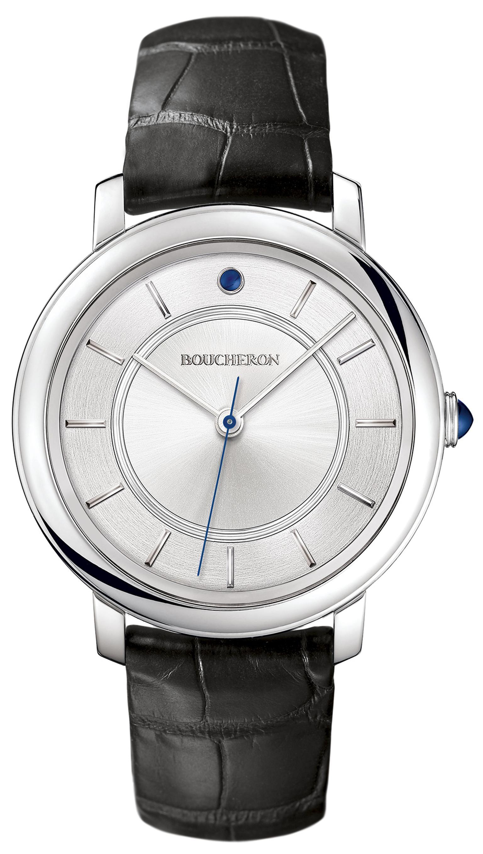 Boucheron-Épure-watch-in-white-gold-42mm..jpg