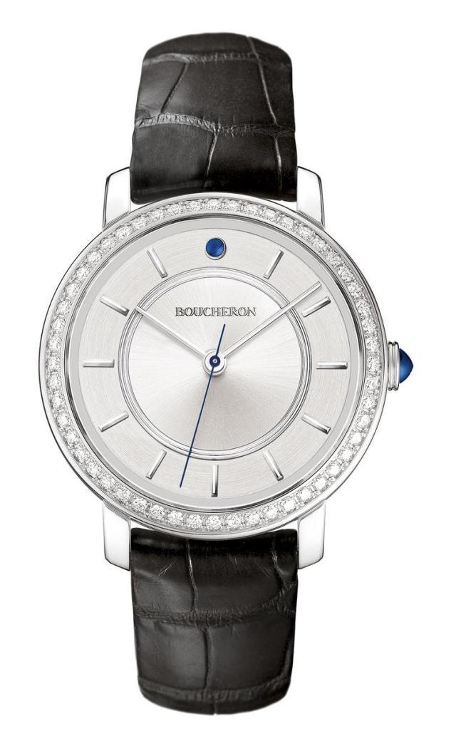 Boucheron-Épure-watch-in-white-gold-and-diamonds-38mm..jpg
