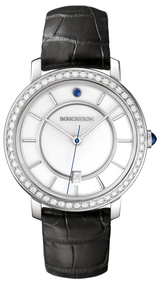 Boucheron-Épure-watch-in-white-gold-and-diamonds-with-white-dial-42mm..jpg