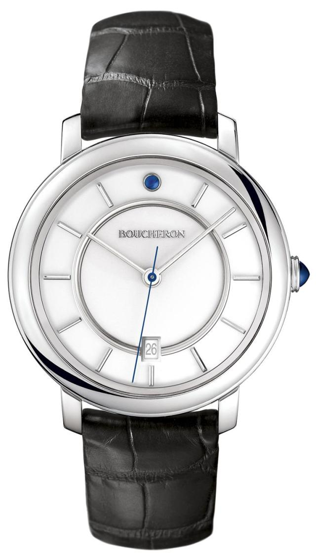Boucheron-Épure-watch-in-white-gold-with-white-dial-42mm..jpg