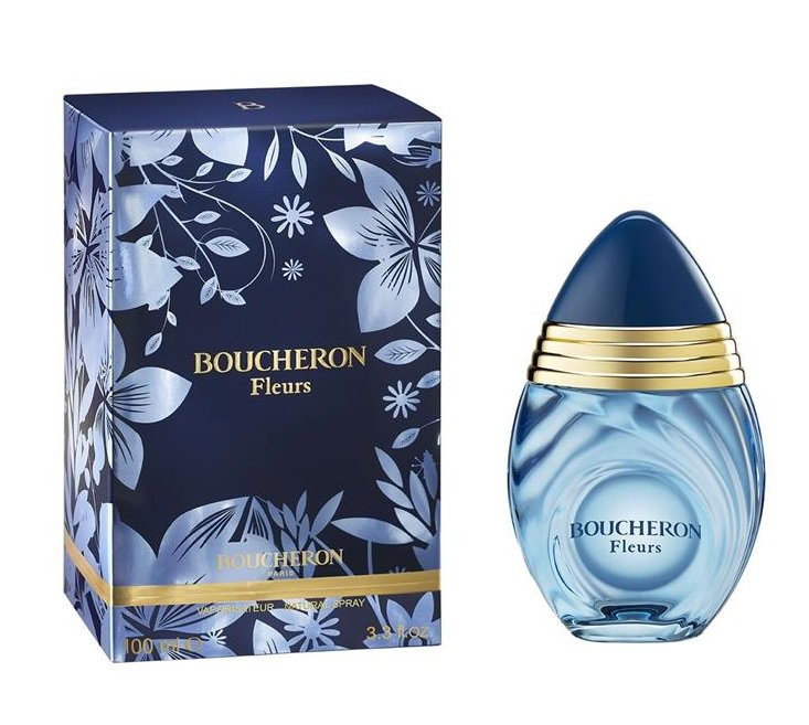 Boucheron-Fleurs-Flacon-Box.jpg