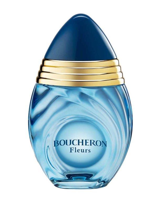 Boucheron-Fleurs-Flacon.jpg