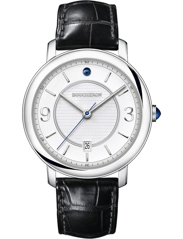 epure-watch-steel-1