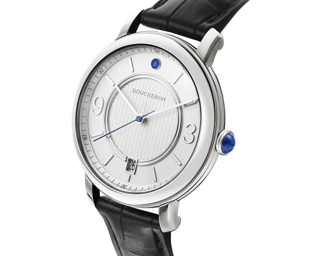 epure-watch-steel-2