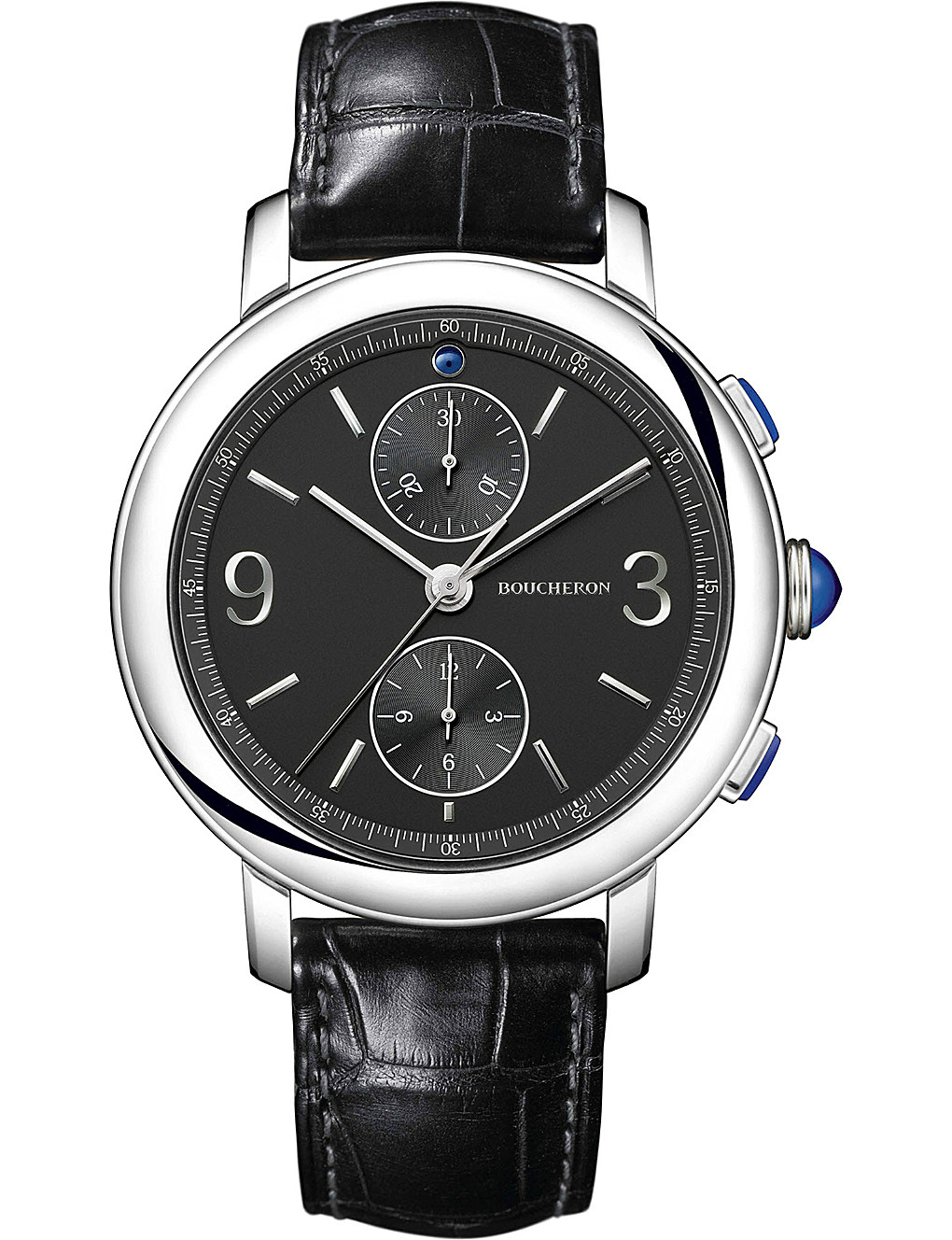 epure-watch-steel-chronograph