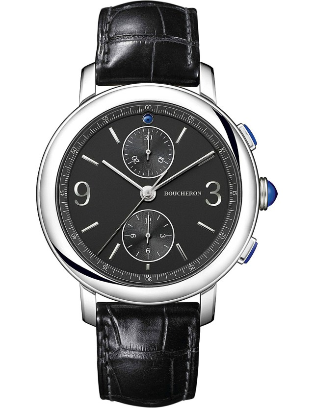epure-watch-steel-chronograph