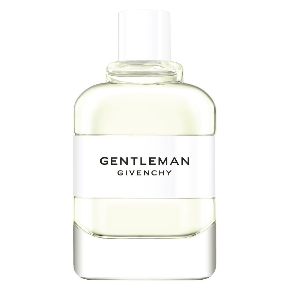 Gentleman-Givenchy-Cologne-Flacon.jpg