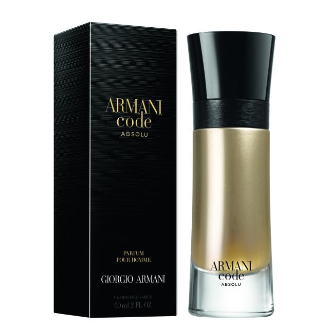 Giorgio-Armani-Code-Absolu-Flacon.jpg