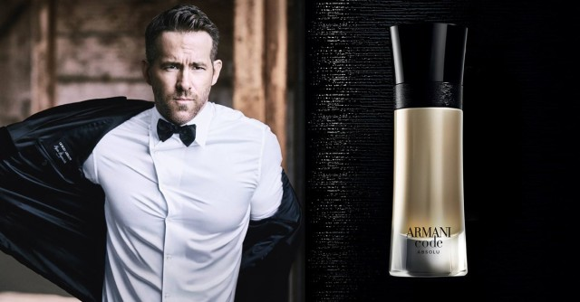 Giorgio-Armani-Code-Absolu-Ryan-Raynolds.jpg