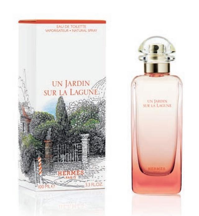 Hermès-Un-Jardin-Sur-La-Lagune-Flacon-Box.jpg