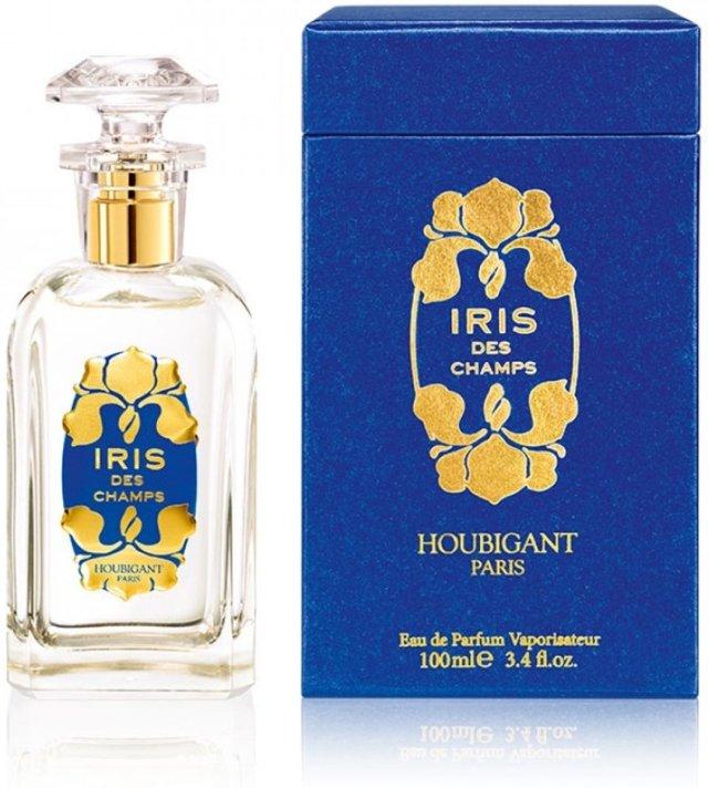 Houbigant-Iris-des-Champs-Box-Flacon
