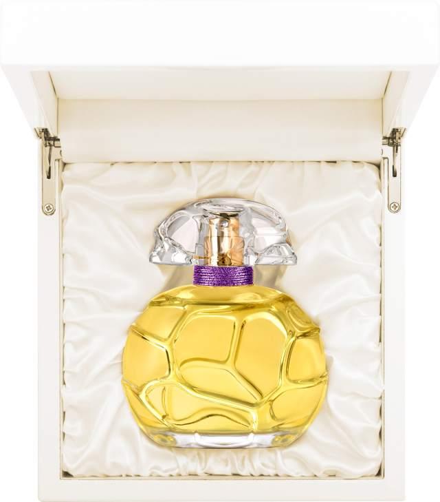 houbigant-quelques-fleurs-royale-extrait-de-parfum-100ml-in-box-min.jpg