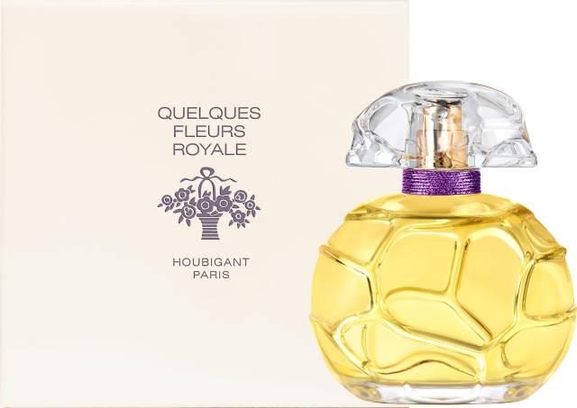 houbigant-quelques-fleurs-royale-extrait-de-parfum-100ml_2-min