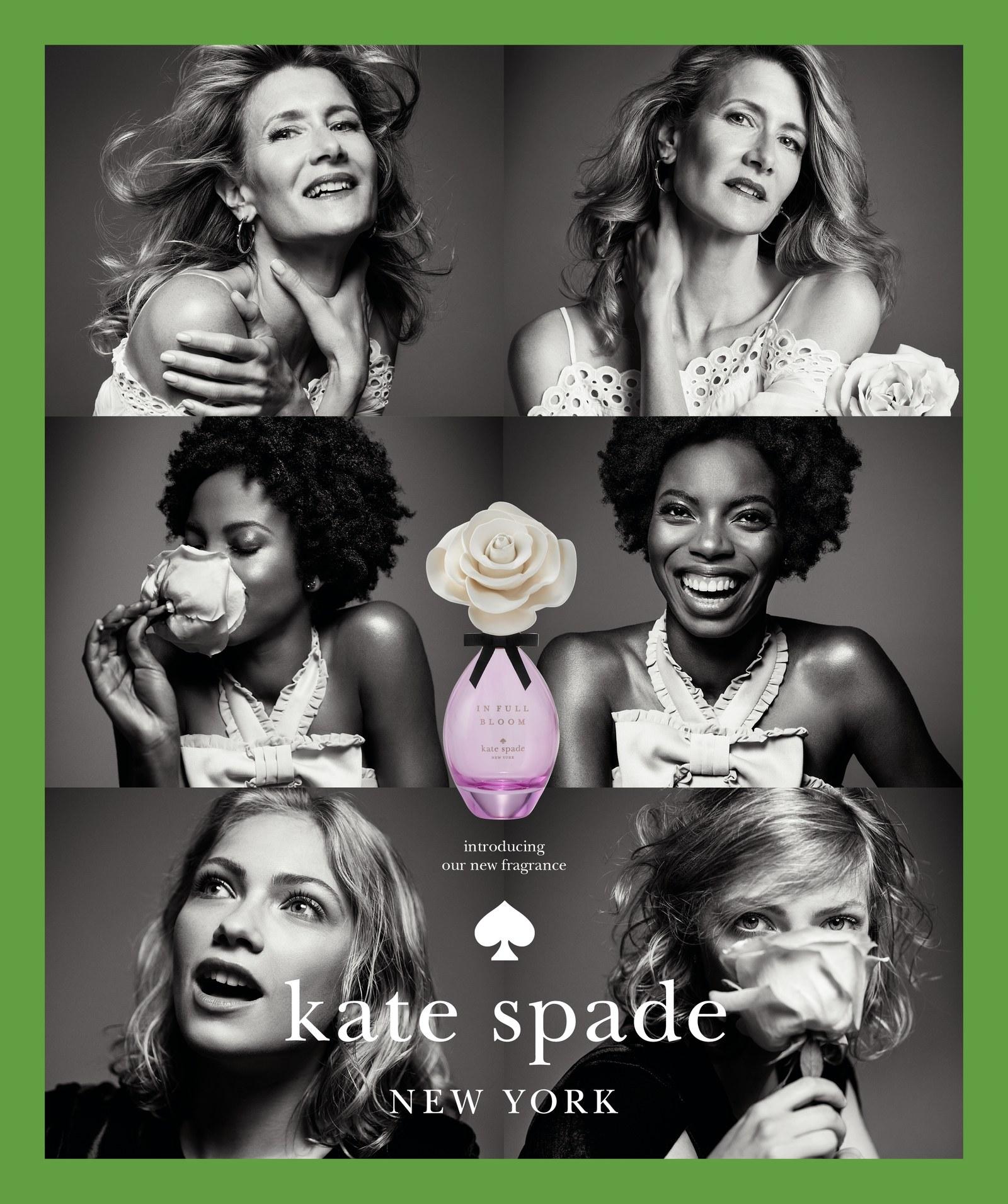 Kate-Spade-In-Full-Bloom-Blush-Banner