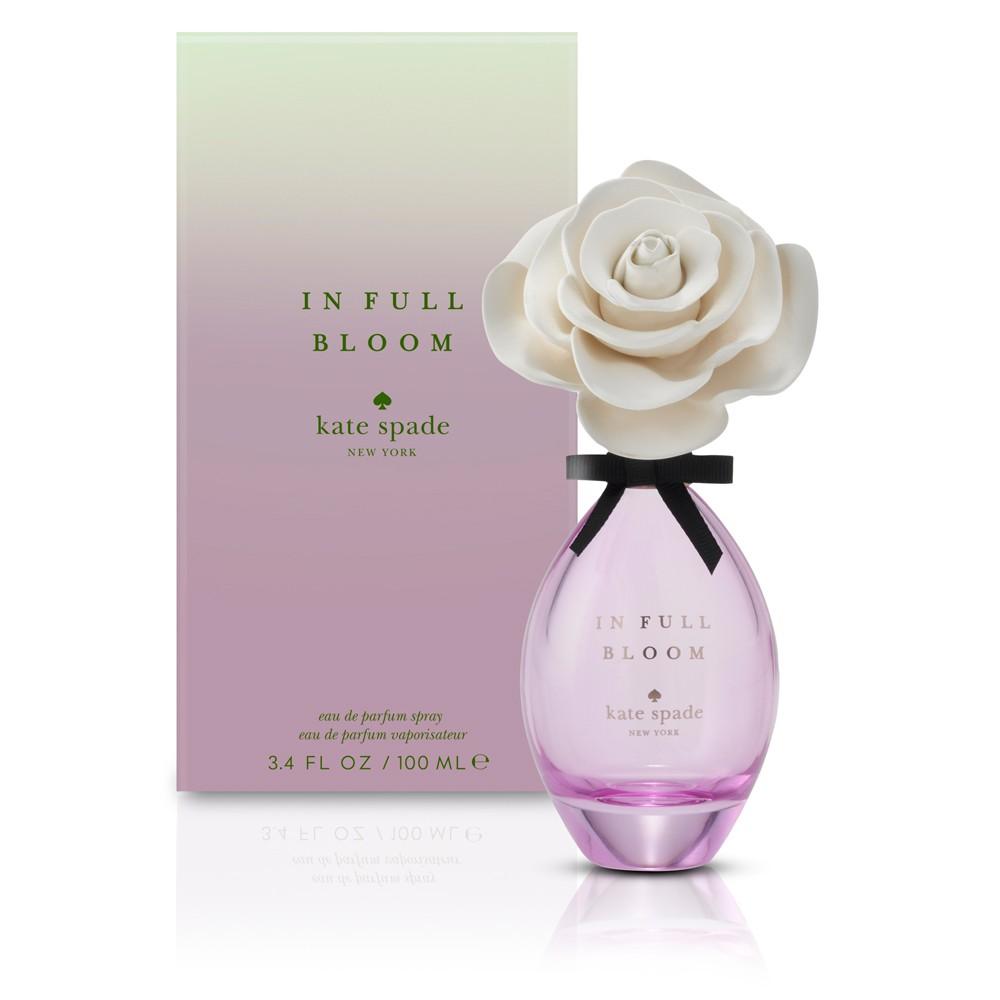 Kate-Spade-In-Full-Bloom-Blush-Bottle