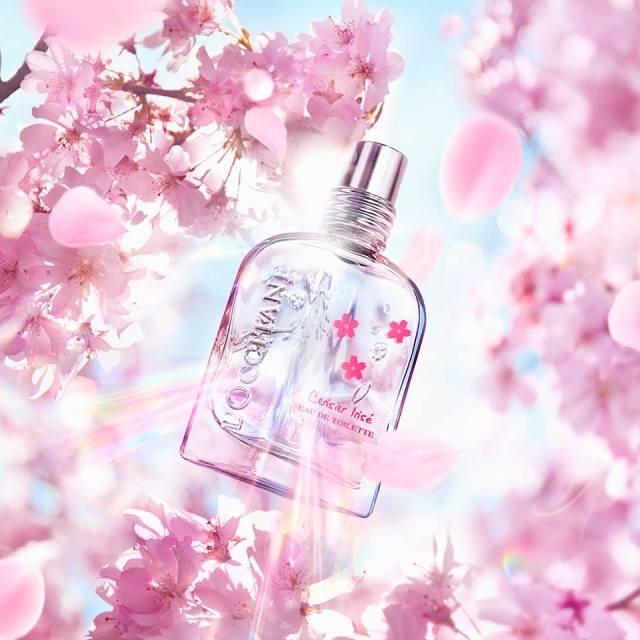 loccitane-cherry-blossom-cerisier-rose-eau-de-toilette-46-1549359591.jpg