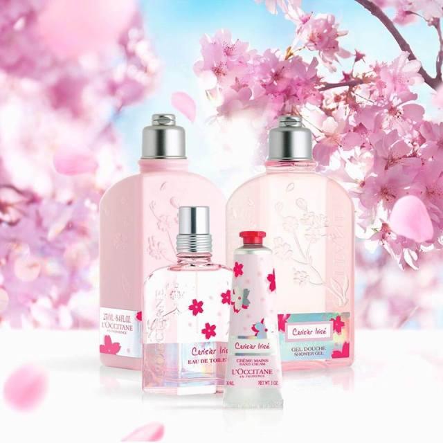 LOccitane-Cherry-Blossom-Cerisier-Rose-Eau-de-Toilette-perfume.jpg