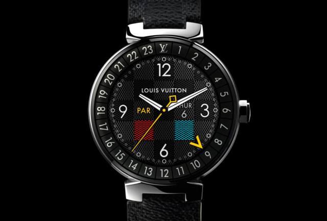 Louis-Vuitton-Tambour-Horizon-Graphite-1240x840
