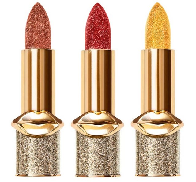 Pat-McGrath-Labs-Blitztrance-Starglaze-Lipsticks-Holidays-2018