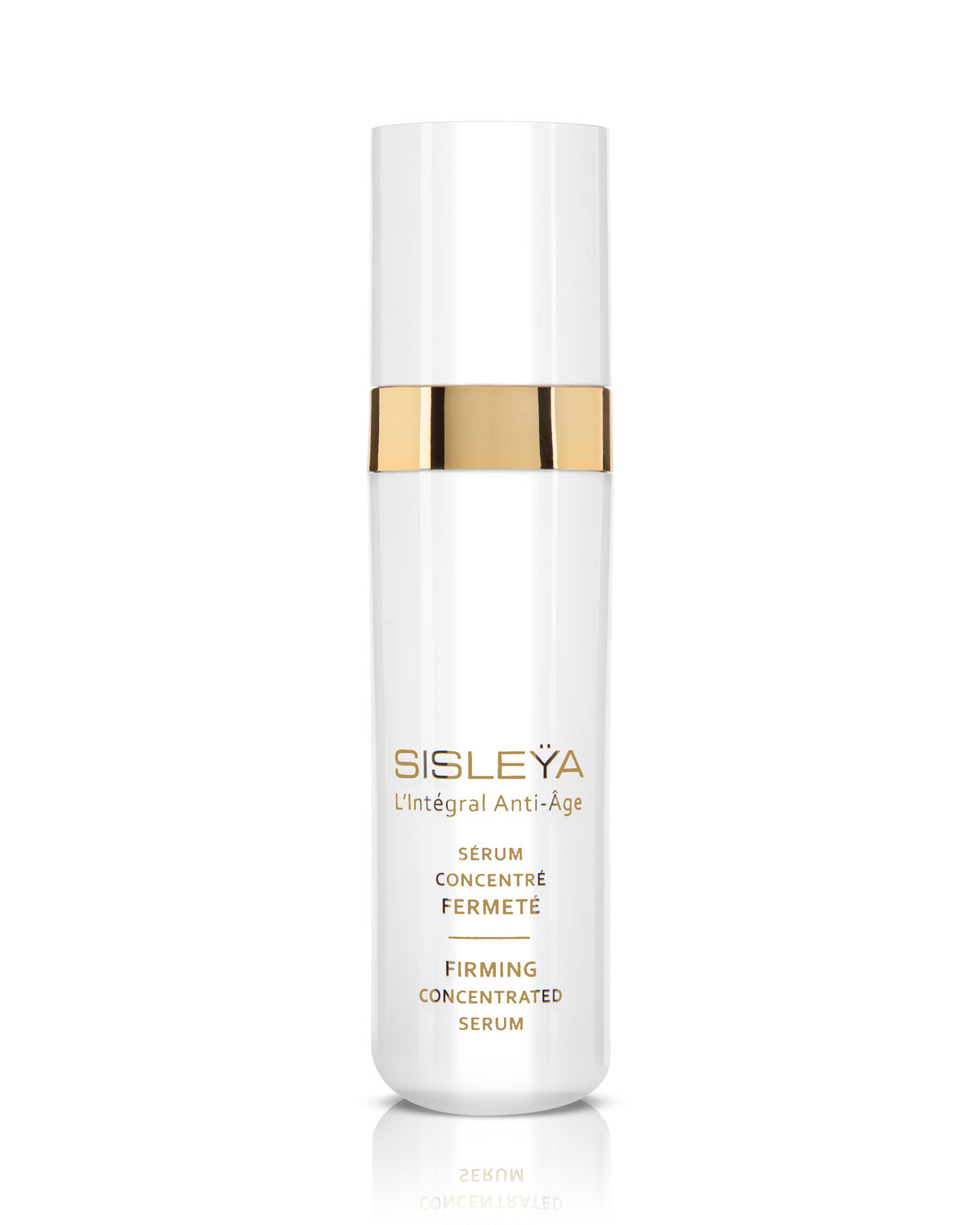 Sisley-Sisleÿa-L'Intégral-Anti-Âge-Firming-Concentrated-Serum-06
