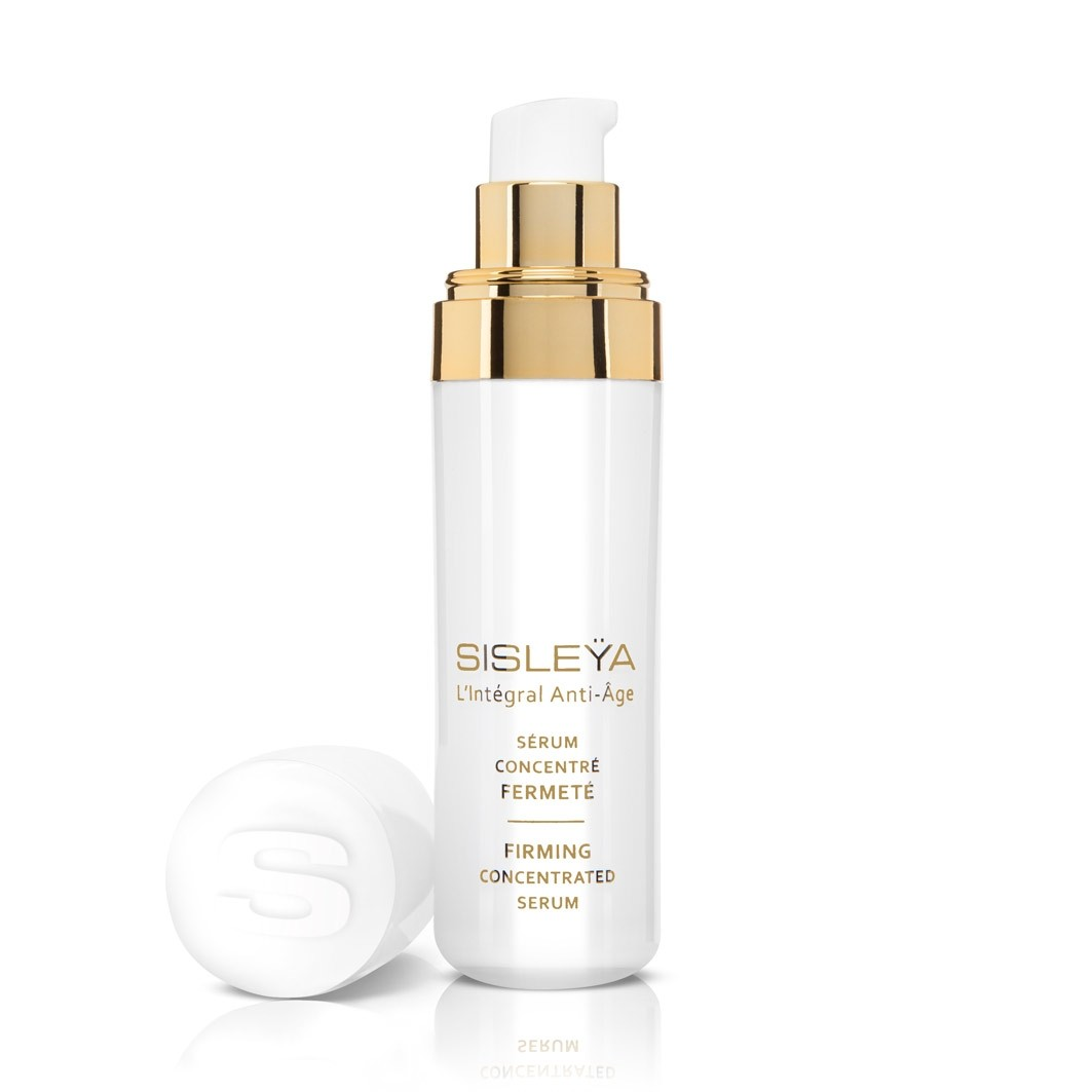 Sisley-Sisleÿa-L'Intégral-Anti-Âge-Firming-Concentrated-Serum-07